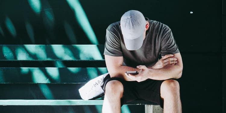 Как вернуть бывшую СМСками, а не письмом!