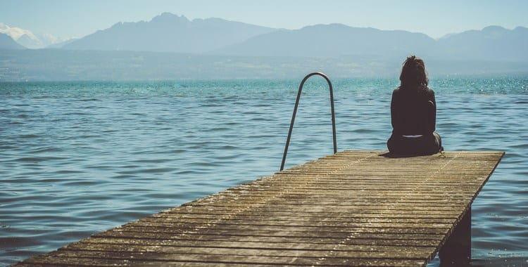 6 признаков того, что ваша бывшая начинает вас забывать: что с этим делать