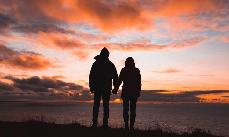 Жена хочет развода, а я нет: что делать{q}