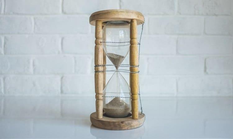Чем больше времени прошло после разрыва, тем меньше шансов восстановить отношения.