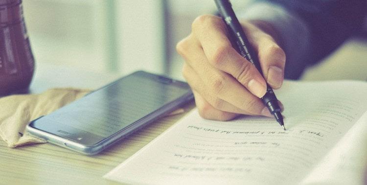 4 сообщения, которые помогут сохранить ваш брак